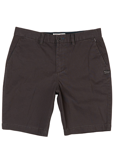 Men New Shorts For Grey Order Billabong tQrdsh