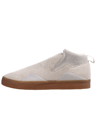 low priced 3be4e 10f22 adidas Skateboarding 3St.002 - Zapatillas para Hombres - Beige