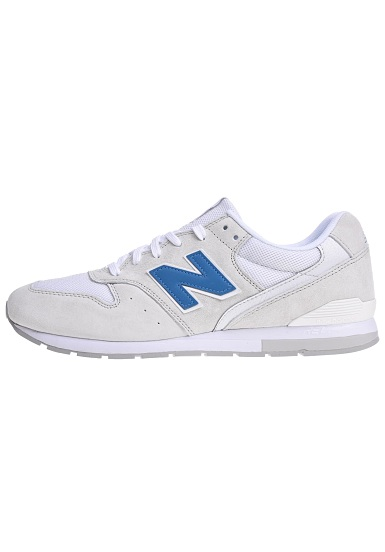 new balance mrl 996 hombres