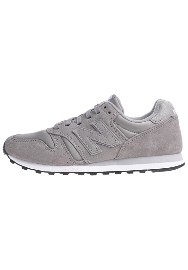 womens black new balance sneakers Sale,up to 40% Discounts