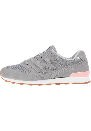new balance wr996 grise