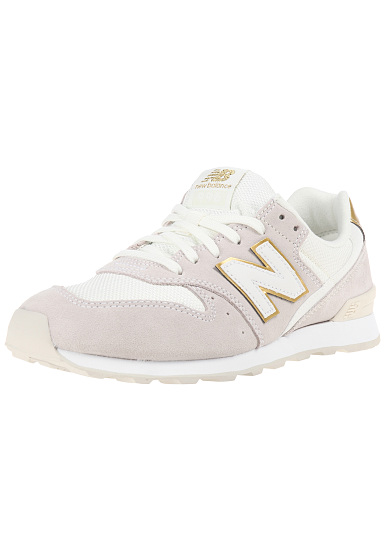 NEW BALANCE WR996 D Sneakers for Women Grey