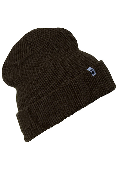 90b0749b Volcom Naval - Beanie for Men - Green