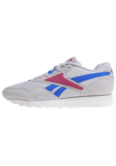 Reebok Rapide MU Sneakers for Women Grey
