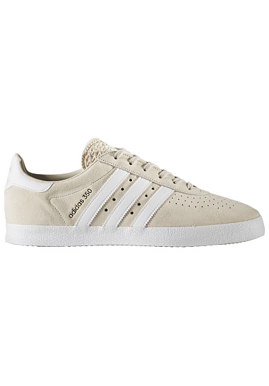 adidas originals 350 uomo