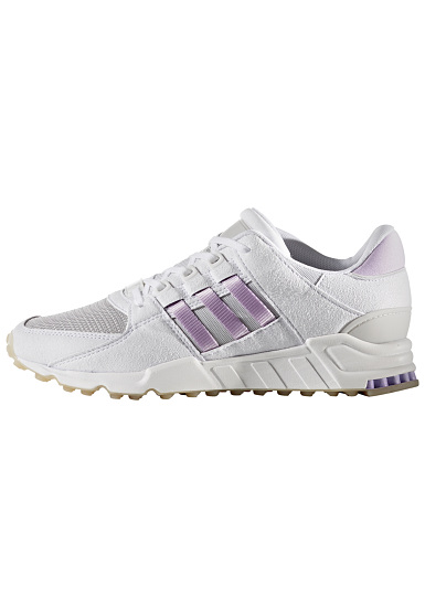 adidas eqt support rf sneakers dames