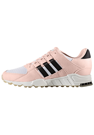 adidas eqt support roze