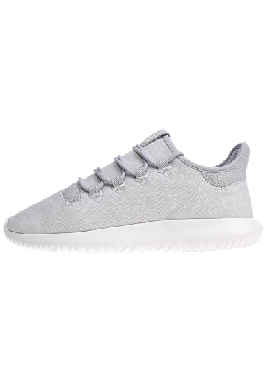 adidas tubular shadow grijs