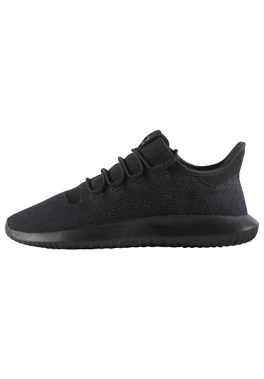 adidas tubular shadow heren zwart