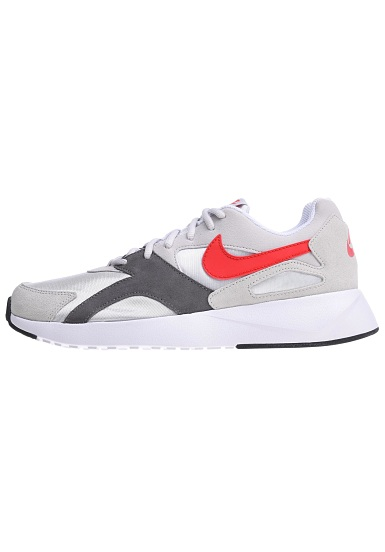 best sneakers 57052 55bcb NIKE SPORTSWEAR Pantheos - Baskets pour Homme - Gris