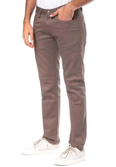 Planet pour Indie Marron Jean Homme Reell Sports pxHqX744w 8c6ed646607