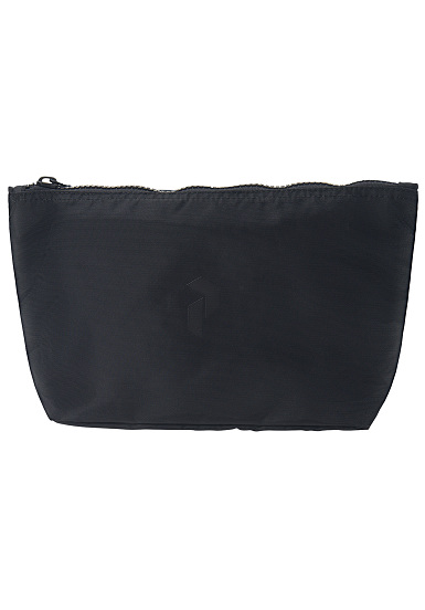 PEAK PERFORMANCE Travel Case - Saco de dormir - Negro