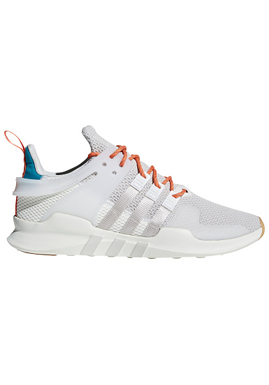 adidas originals eqt support adv heren
