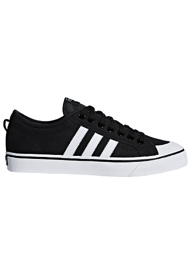 adidas nizza heren