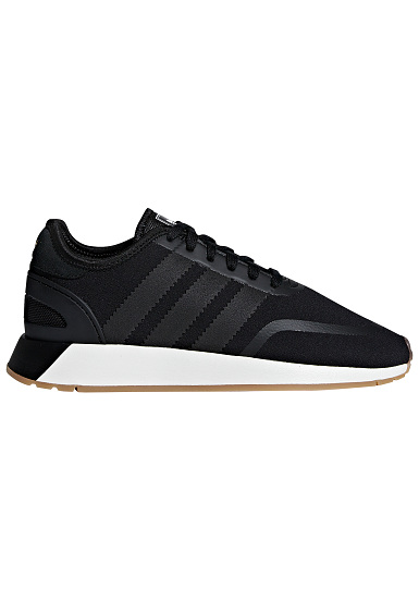 b1233c6f45b ADIDAS ORIGINALS N-5923 - Sneakers for Women - Black - Planet Sports