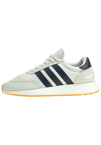 ADIDAS ORIGINALS I-5923 - Sneakers voor Heren - Beige