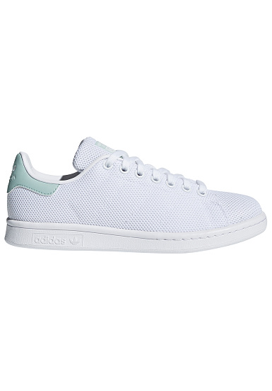023713c9434 ADIDAS ORIGINALS Stan Smith - Sneakers for Women - White - Planet Sports