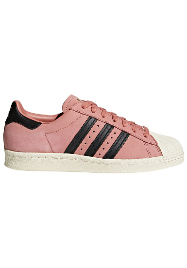 adidas superstar roze dames