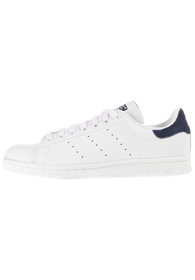 save off d1fb3 c75e3 ADIDAS ORIGINALS Stan Smith - Sneakers for Women - White