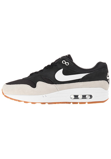 uk availability 34882 22465 nike-sportswear-air-max-1-sneakers-mannen-zwart.jpg