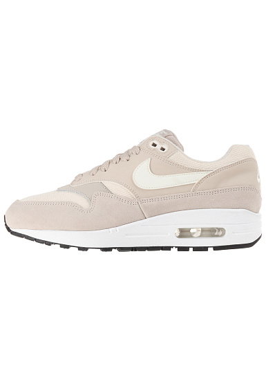 bcf1045d78d NIKE SPORTSWEAR Air Max 1 - Sneakers for Women - Beige - Planet Sports