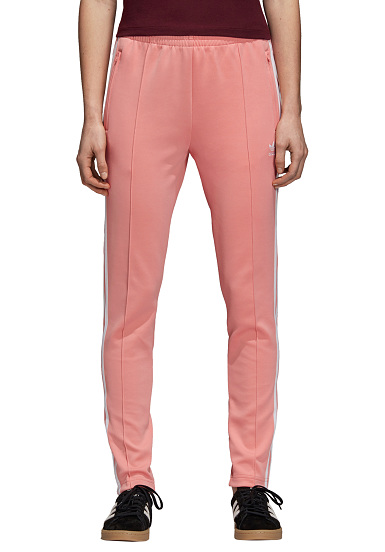 ADIDAS ORIGINALS Sst - Trainingsbroek voor Dames - Roze