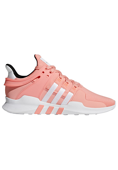 Pour Eqt Originals Baskets Adidas Rose Homme Adv Support aXATqxFn