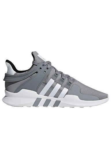 sports shoes 1a100 acfd2 ADIDAS ORIGINALS EQT Support ADV - Zapatillas para Hombres - Gris