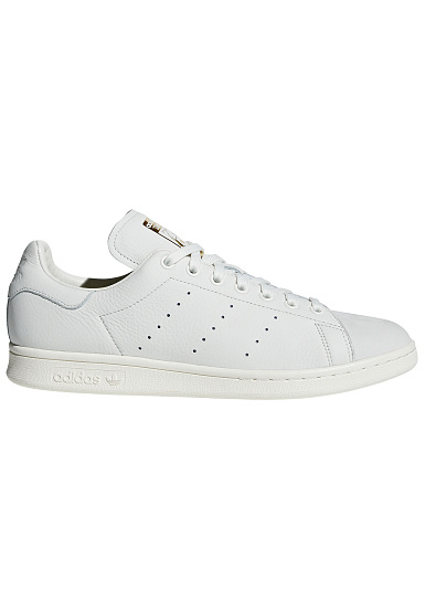 adidas originals stan smith heren