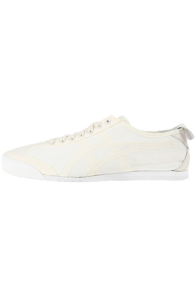 new styles 58d77 a5565 Onitsuka Tiger Outlet | PLANET SPORTS online shop