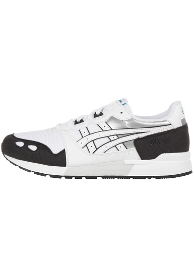 zapatillas asics tiger gel