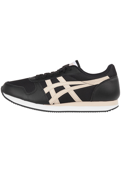 asics tiger sneakers dames