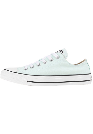 Chuck Groen Converse All Dames Ox Star Taylor Voor Sneakers TqaFqdx