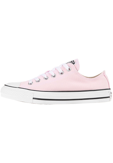 converse chuck all star mujer