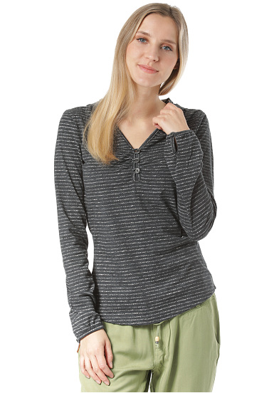3c5edd6726 Long Sleeve Tops Sale for women | save up to 70%