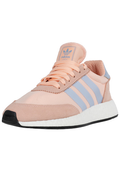 ADIDAS ORIGINALS I 5923 Sneakers voor Dames Oranje