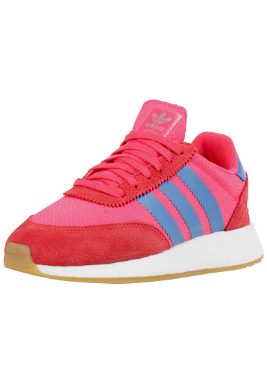 basket adidas femme rouge off 63% - www.avocats-guyon-david.com