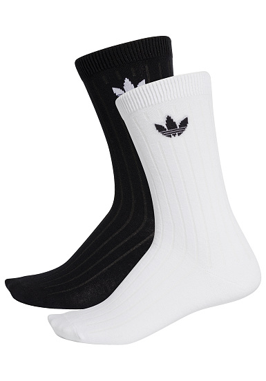 chaussette adidas homme