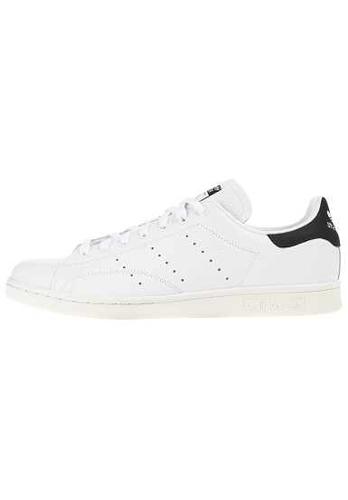 sale retailer e62ae 5be1b ADIDAS ORIGINALS Stan Smith - Baskets pour Homme - Blanc