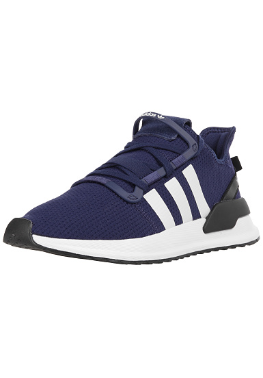 Scarpe Swift Run RF Blu adidas | adidas Switzerland