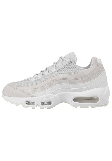 nike air max 95 dames roze