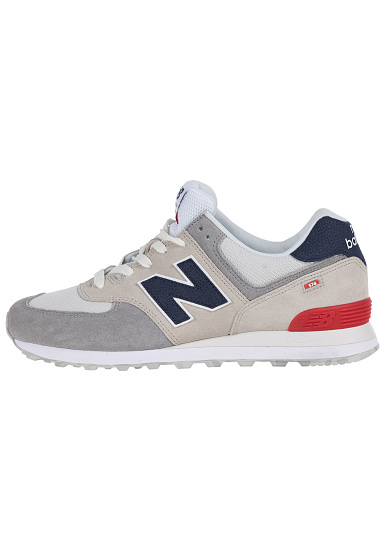 new balance ml 574 homme