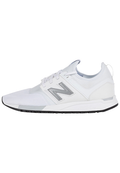 new balance baskets homme
