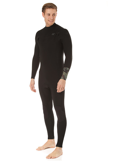 077341937a BILLABONG SALE - save up to 70% | PLANET SPORTS Outlet