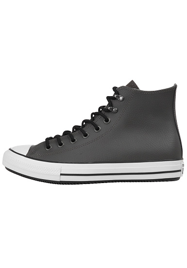 converse homme all star chuck taylor
