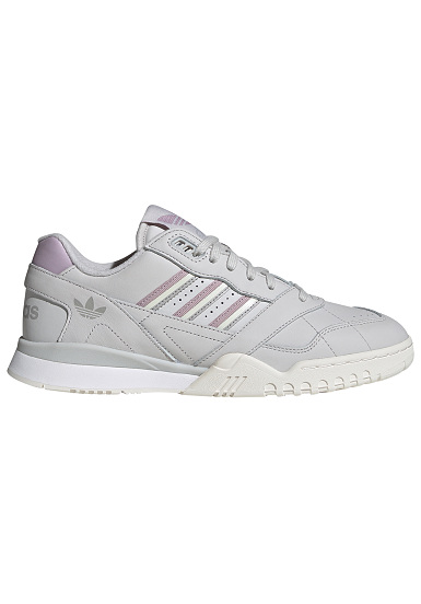 My Friends Told Me About You Guide adidas sneakers dames grijs