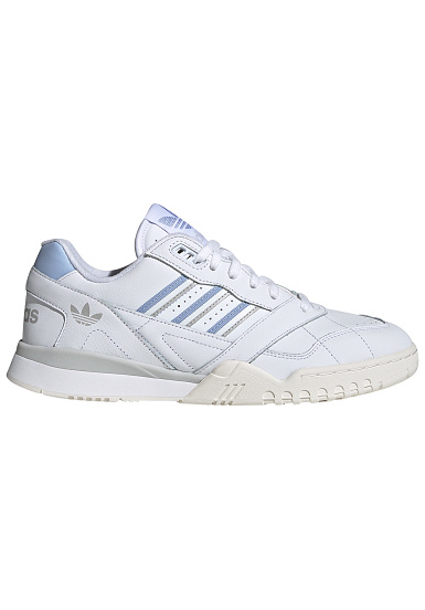 best website f0ec6 c7171 ADIDAS ORIGINALS A.R. Trainer - Sneakers for Women - White