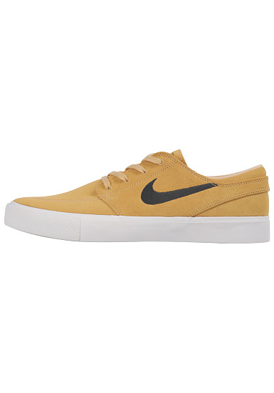 Nike SB SALE save up to 70% | PLANET SPORTS Outlet