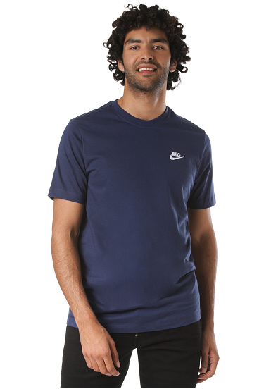 t shirt homme sport nike