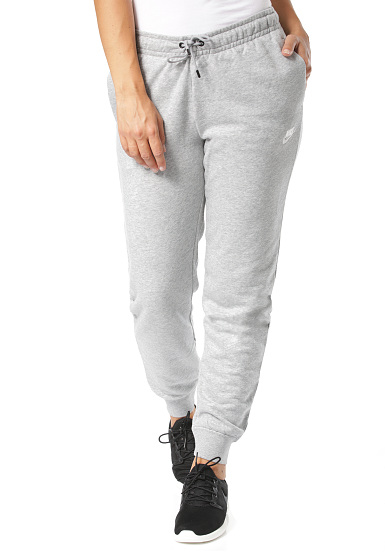 NIKE SPORTSWEAR Essential Regular - Pantalon